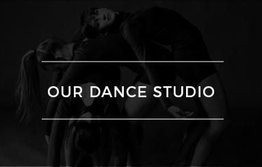 HELENSVALE BALLET DANCE STUDIO
